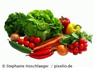 Diabetes, kognitive Funktion, Ernährung