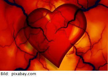 Herzinsuffizienz und Mikronährstoffe